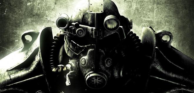 Bethesda och Fallout